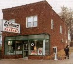 Glidewell Pharmacy